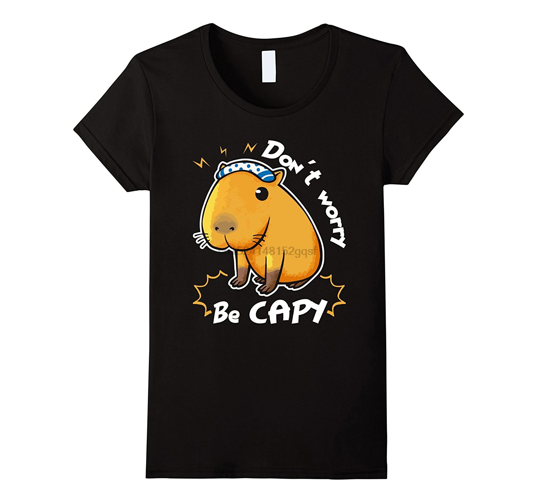 Capybara   Shirts   Capybara Love   T     Shirt