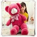 Giant stuffed teddy bear toys for girls valentine day gift soft toys pokemon ty plush animals minions doll koala we bare bears
