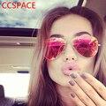 Aviator Polarized sunglasses for fishing luxury Brand Designer Male Sun Glasses Female rose gold Mirror Glasses lentes de sol