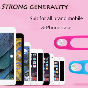 Image 2 - 100個高品質ユニバーサル携帯電話ストラップネックストラップ/huawei社/xiaomiスマートフォン
