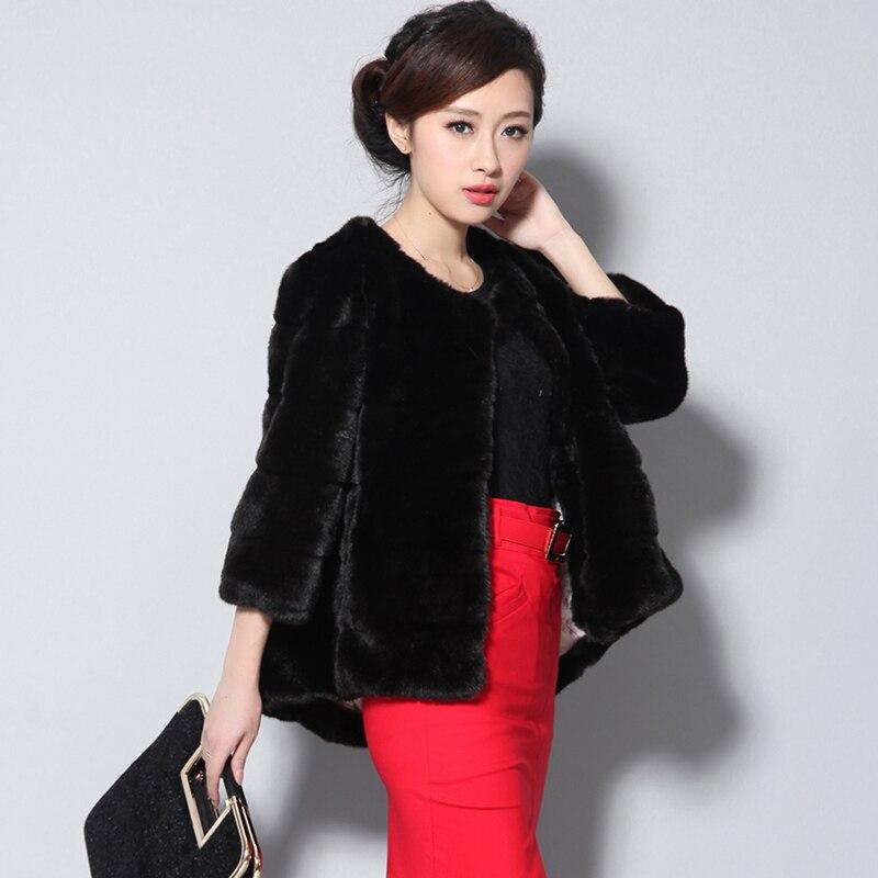Ladies Winter Jacket Promotion-Shop for Promotional Ladies Winter ...