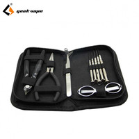 Geek Vape Simple Tool Kit Come With Srewdriver Plier Design For The Electronic Cigarette DIY Vaper