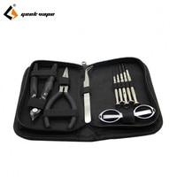 Geek Vape Simple Tool Kit Come With Srewdriver Plier Design For The Electronic Cigarette DIY Vaper