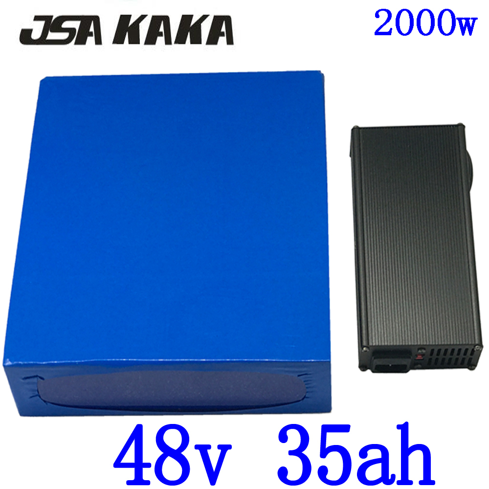48V 1000W 1500W 2000W battery 48V 35AH electric bike battery 48V 35AH Lithium battery pack 48V electric scooter battery+charger48V 1000W 1500W 2000W battery 48V 35AH electric bike battery 48V 35AH Lithium battery pack 48V electric scooter battery+charger