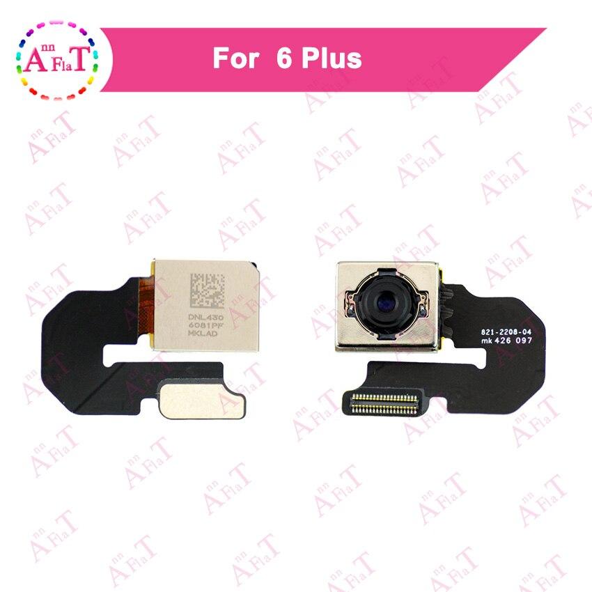 10Pcs/lot High Quality Rear Back Big Camera Sensor Flex