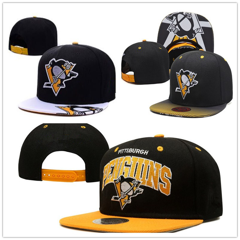 baseball caps wholesale china where to buy near me hockey penguins men adjustable sports embroidery cap women hats snap for sale online