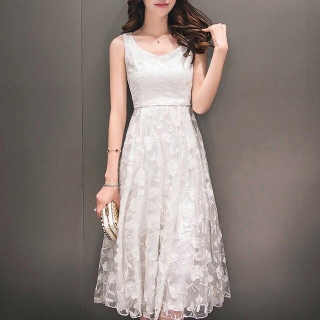white organza maxi dress plus size