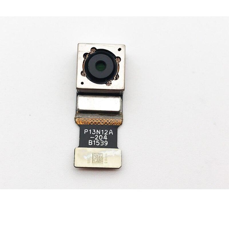 Für Huawei P8 GRA-L09 5,2