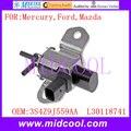 Nova Intake Manifold Purga Válvula Solenóide De Vácuo OE NO. 3S4Z9J559AA L30118741/L301-18-741 RCS102246502 para Mercury Ford Mazda