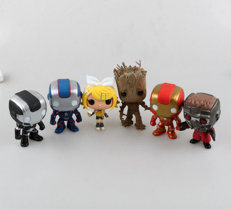 captain america iron man armor boxed hand office spacechina mainland cheap office spaces