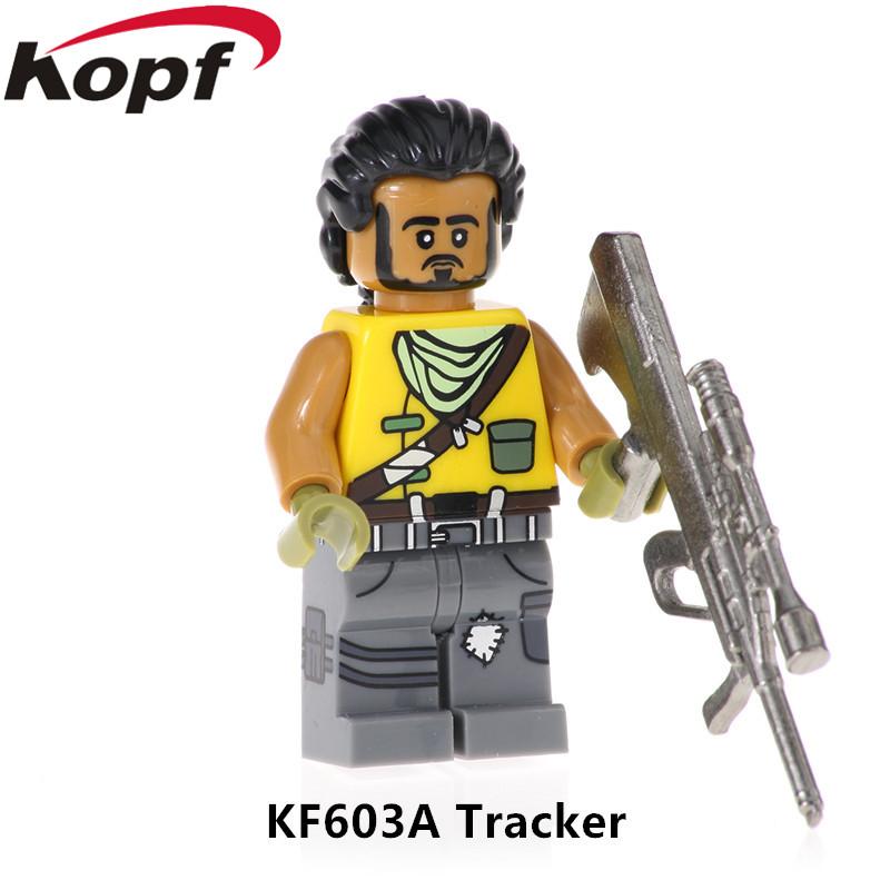 KF603A-2