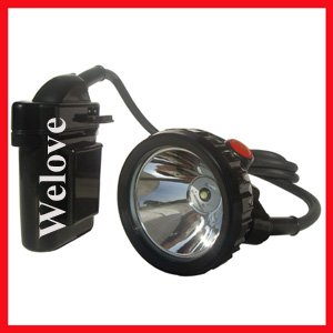 ФОТО 5W LED Headlamp For Mining,Hunting,Camping Light,Charger Through Head,100% Guranty,Free Shipping