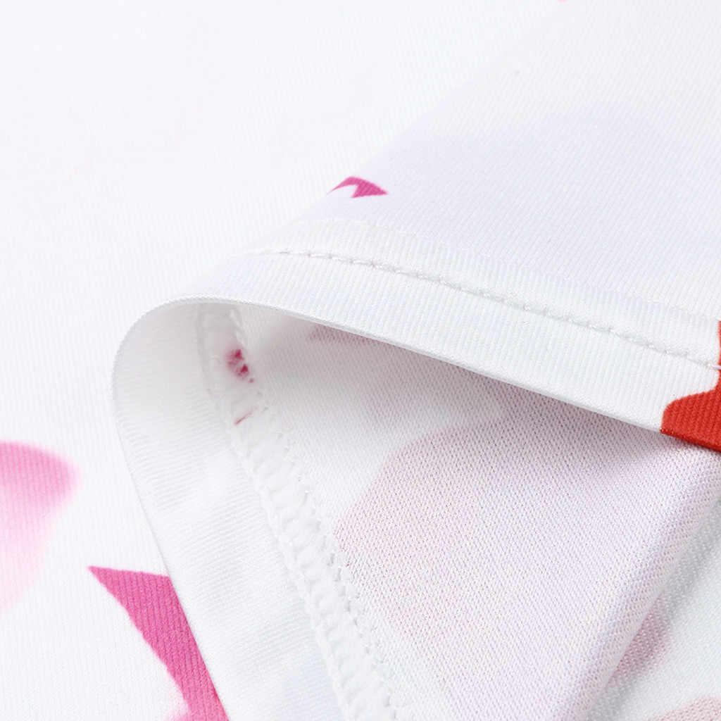 SAGACE Kleider mutterschaft kleider Floral Print kleidung für schwangere frauen für foto schießen mutterschaft lassen Sexy Stillen 625