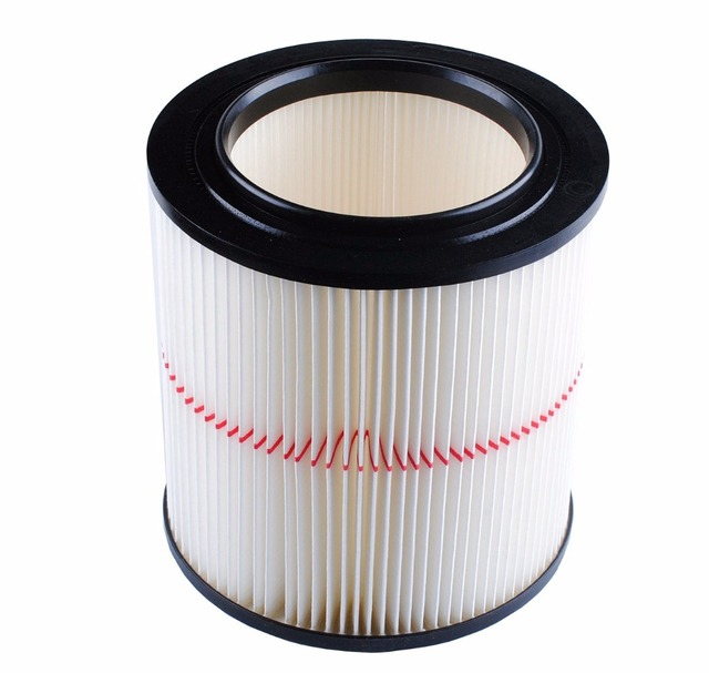 super quality 17816 filter for craftsman shop vac/ 9 17816 wet dry ...
