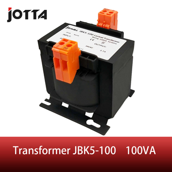 voltage converter 220v to 6V 12V 24V 36V 110v Single Phase Volt Control Insulation transformer 100VA Powertoroidal transformer