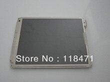 10.4 дюймов ЖК-дисплей панели LQ104S1DG21 гарантия 12 месяцев