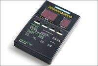LED Program BOX 2B BOATS Brush Electric Modulation Parameter Programming Card For Rc Boat ESC Original