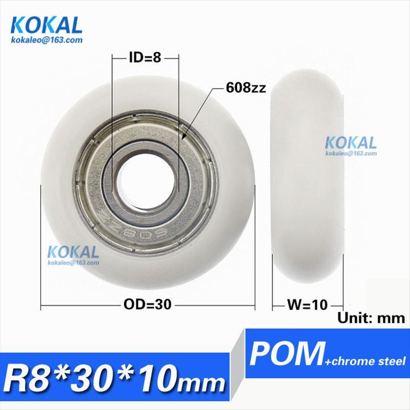 R0830-10