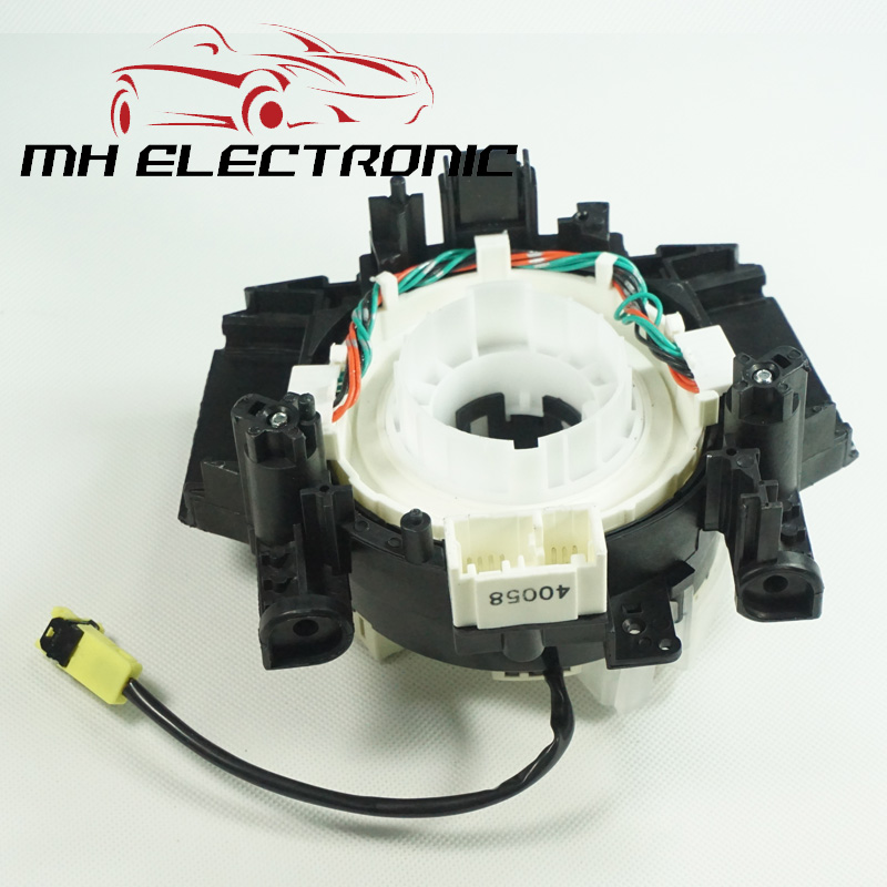 Image 4 - MH ELECTRONIC 25560 BT25A 25560BT25A FOR NISSAN QASHQAI +2 PATHFINDER R51 NAVARA FAST DELIVERY HIGH QUALITY WITH WARRANTY!!-in Steering Wheels & Horns from Automobiles & Motorcycles