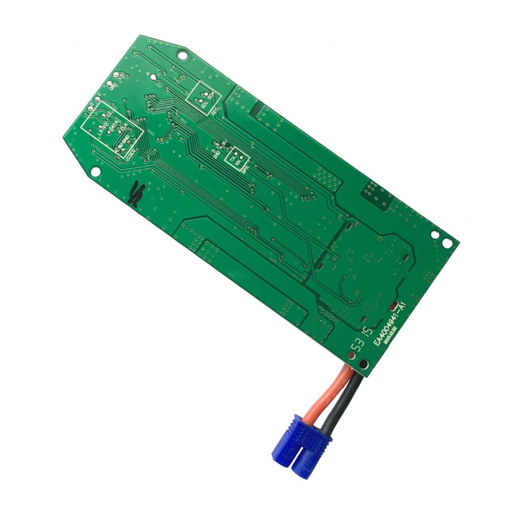 Hubsan H501S X4 RC Quadcopter Accessary Parts Power Board H501S 09 Free Shipping with Tracking