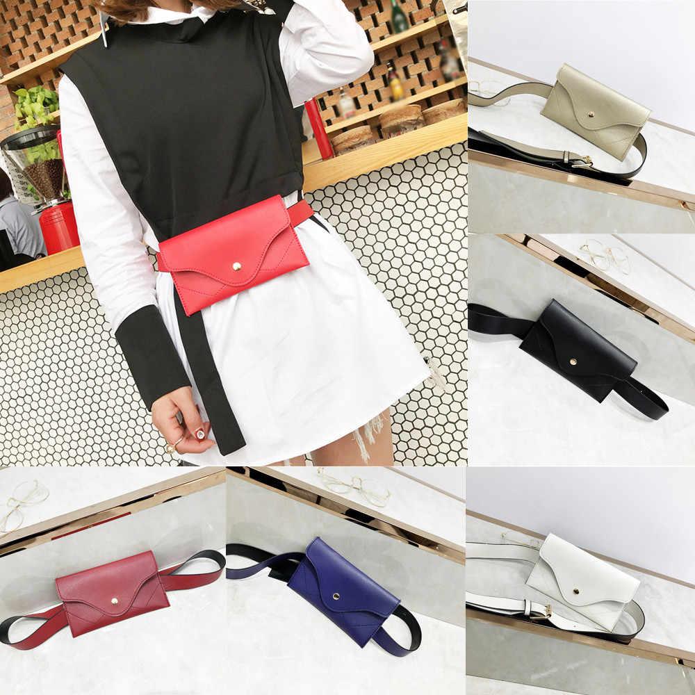 Новое поступление модные женские туфли однотонная одежда сращивания кожа Посланник Сумка Hasp груди мешок популярные сумки-клатч bolsas