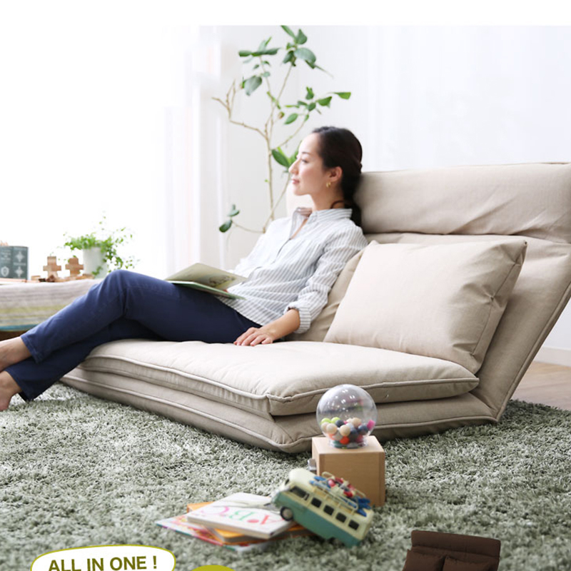 Futon Chair Sofa Bed Furniture Japanese