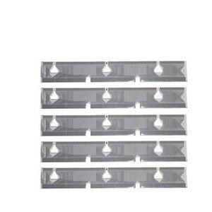 Image 5 - 10 Cái/lốc LCD Cụm Điểm Ảnh Sửa Chữa Cho Xe BMW E38 E39 E53 X5 Đo Tốc Độ Điểm Ảnh Sửa Chữa Dây Ruy Băng Bảng Điều Khiển Xe Chết điểm Ảnh Dụng Cụ