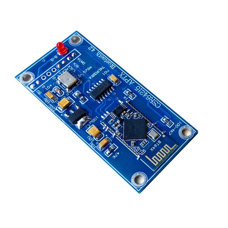Bluetooth receive (2)