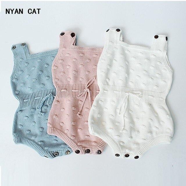 Free Shipping Toddler Girls Children Baby Girls Boys Sweater Knitted