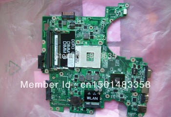 1564 connect with  motherboard tested by system lap connect board