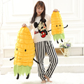 Creative cartoon vegetable and fruit Plush Doll Health food simulation pillow Wholesale discount