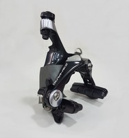 الأصلي شيمانو دورا Ace الدراجة BR 9010 F/R مباشرة جبل الفرامل الفرجار دراجة أجزاء-في مكابح دراجة هوائية من الرياضة والترفيه على