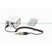 SAESHIN Dental Micro Motor E Type Carbon Brush Handpiece 90 108E 35 000 RPM 110V