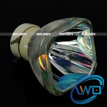 100% Original Projector Bulb  DT01371 -CPX2015WNLAMP Lamp for  HITACHI -CP-X2015WN CP-X2515WN CP-WX2515WN CP-X3015WN CP-X4015WN