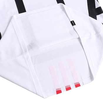 Original New Arrival 2018 Adidas NEO Label CS CNT GR T1 Men\'s T-shirts short sleeve Sportswear