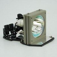 Original Projector Lamp BL FP200C For OPTOMA HD32 HD70 HD7000 Projectors
