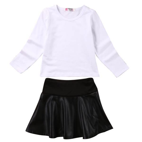 clothes at wholesale prices for retail