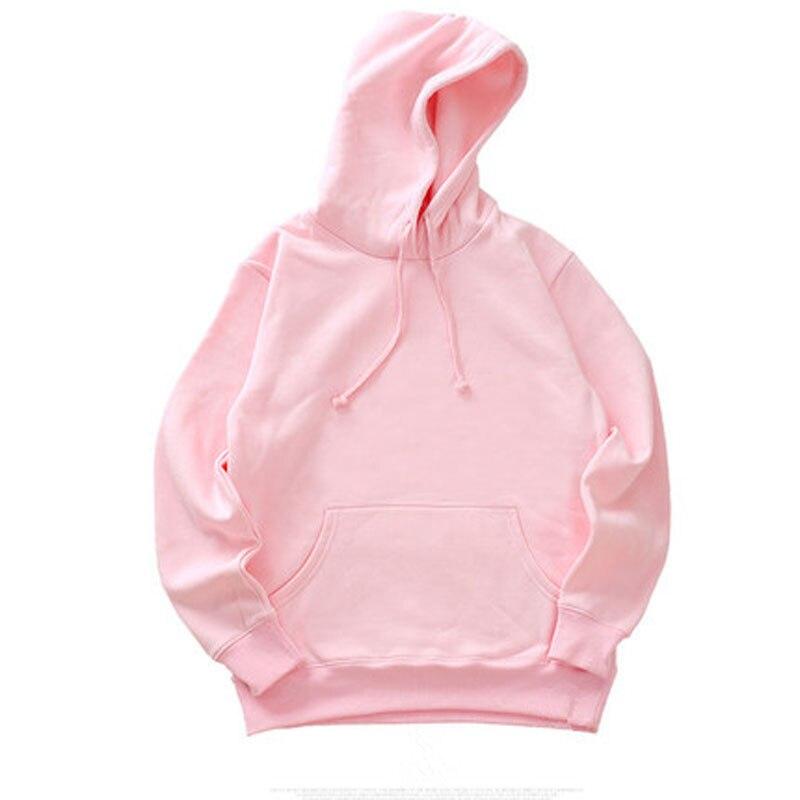 Fashion Men Hip Hop Hoodie Men Brand Print Kanye West Hoodeds