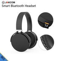 JAKCOM BH2 Smart Headset Hot sale in Earphones Headphones as superlux j7 prime earbud