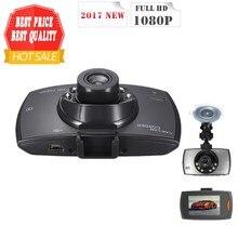 2017 New Bestiiido Original 2.4 Inch 720P Car DVR Camera Dash Cam Auto Video Recorder 100-170 Degree G-Sensor Night Vision