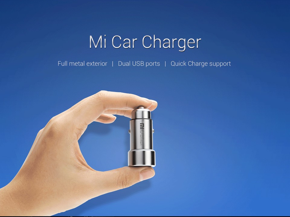 car_charger_01