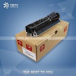 Jednostka utrwalacza drukarki ogrzewanie do kamer Lexmark E230 E232 E234 E240 E330 E332 230 232 234 240 330 332 zespół nagrzewnicy na sprzedaż|fuser assembly|fuser for printerfuser unit -
