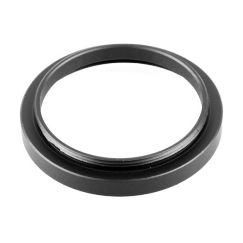 10pcs 30mm-45mm 30-45mm 30 to 45 Step Up Filter Ring Stepping Adapter Lens Adaptor Black