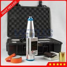 Big discount HT225V USB interface Rebound Hammer Integrated Voice Digital Test Hammer with Infrared printer