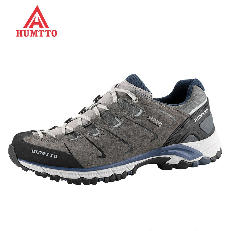 new zapatillas trekking hombre outdoor hiking shoes boots climbing men sneakers tactical outdoors mountain mujer boot