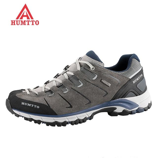 Новый zapatillas треккинг hombre альпинистская обувь сапоги восхождение мужчин кроссовки Тактический открытом воздухе mountain mujer загрузки