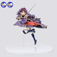 Halloween Toy Gift Sword Art Online Action Figure Collection 18cm OSS Mother S Rosario Konno Yuuki