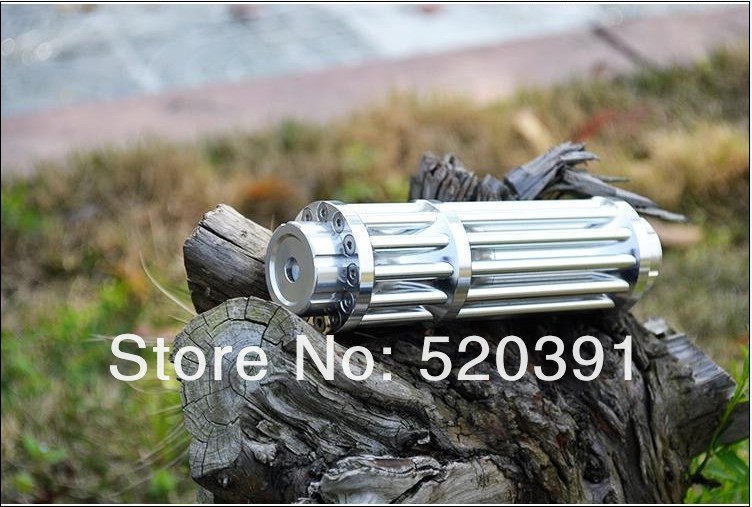 все цены на 2018 NEW High Power Blue Laser Pointers 100000mw 100w 450nm Burning Match/Paper/Dry Wood/Candle/Black/Burn Cigarettes+Glasses онлайн