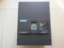 6RA8078-6DV62-0AA0 brand new and original