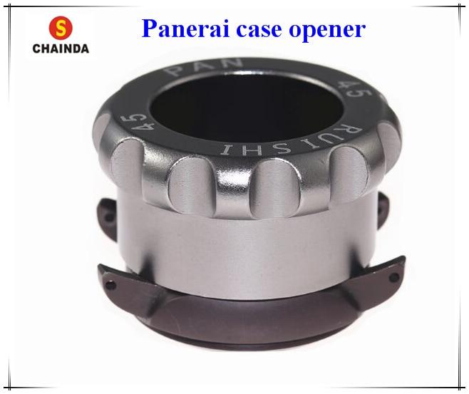 Pan Uhr Fall Individuelle Stirbt Wählen Größen 40/44/45/47mm Für Uhr Reparatur Uhren Reparatur-werkzeuge & Kits Freies Verschiffen
